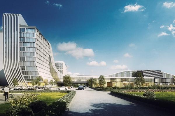 项目页图片_滨州人民医院