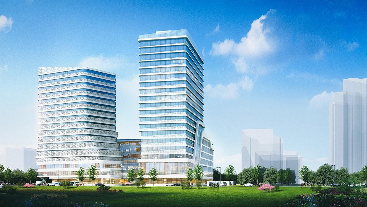 项目页图片_南京国际医院