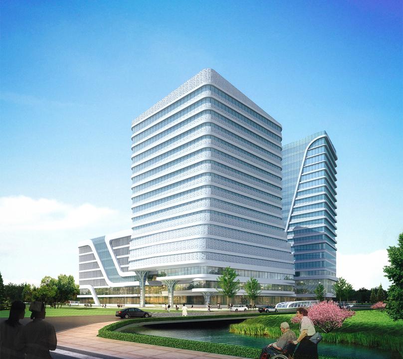产品_南京国际医院