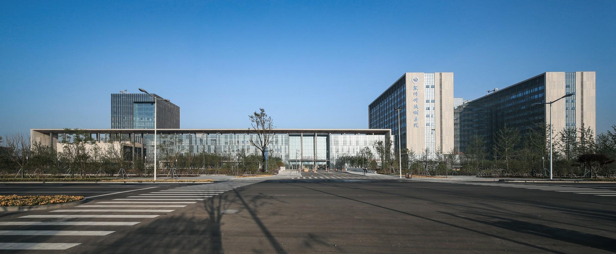 产品_苏州科技城