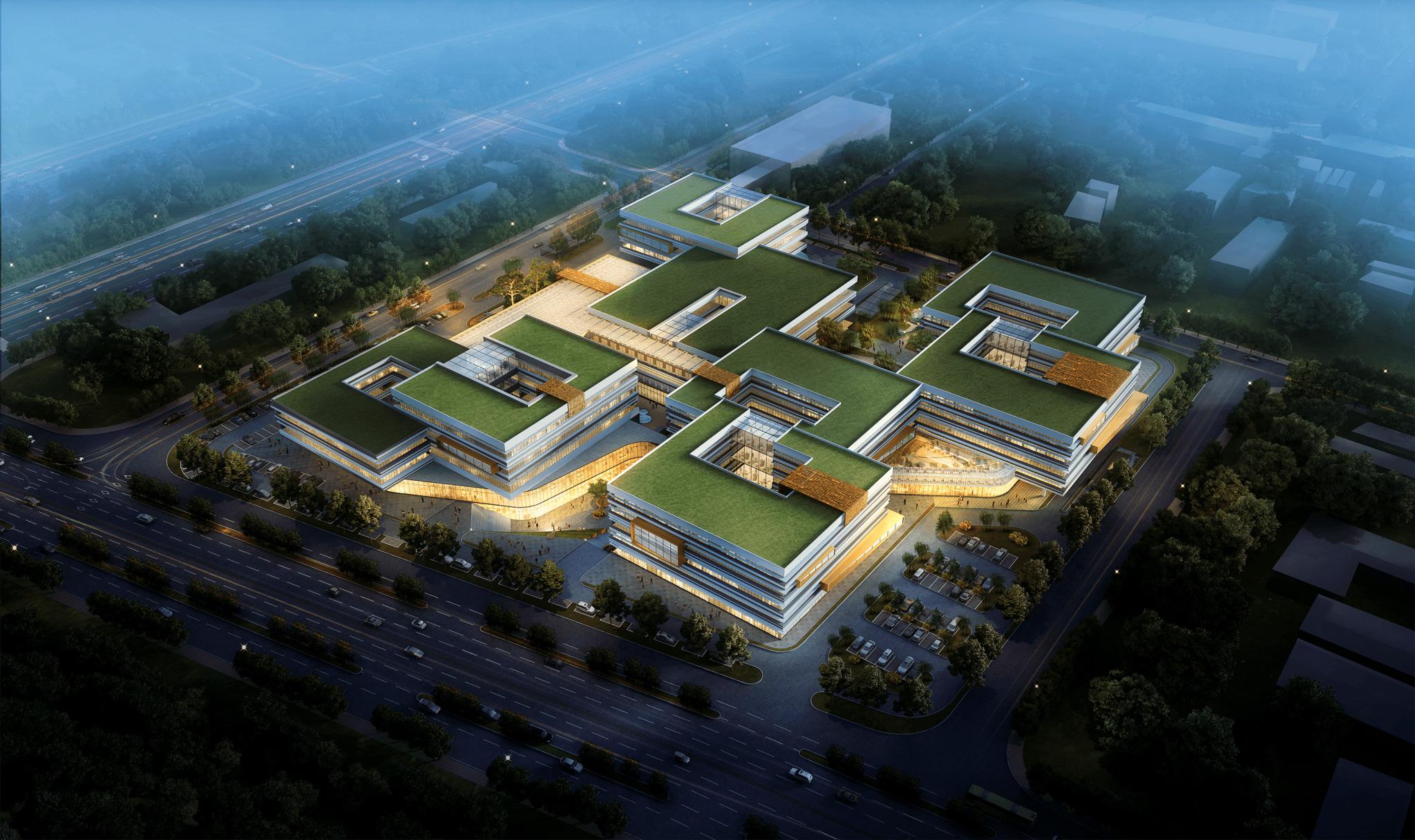 产品_南京市仙林中医医院