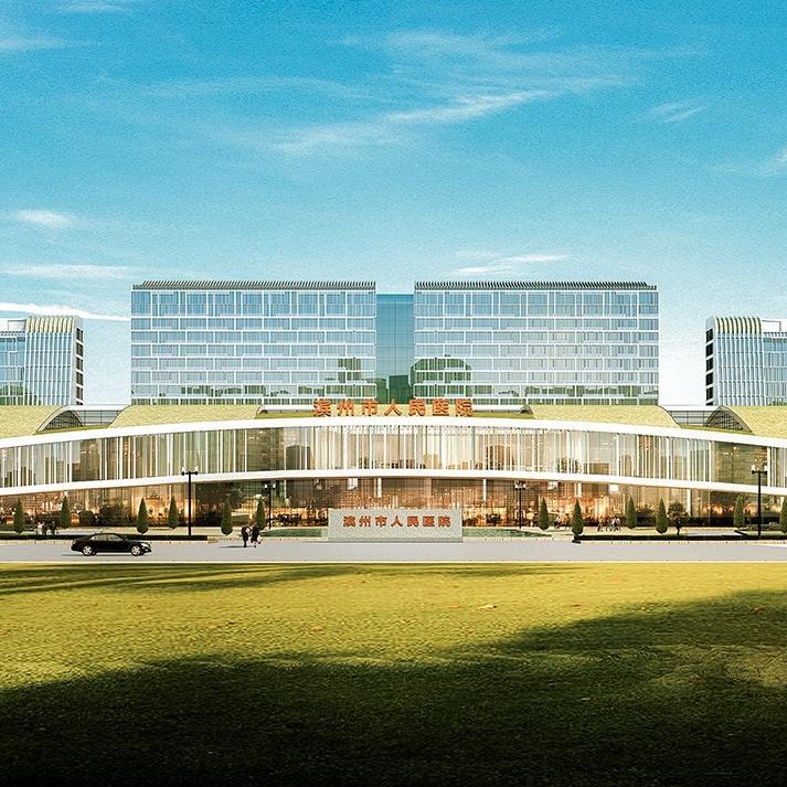 项目页图片_滨州市人民医院